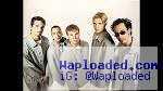 backstreet boys - Shape+of+my+heart